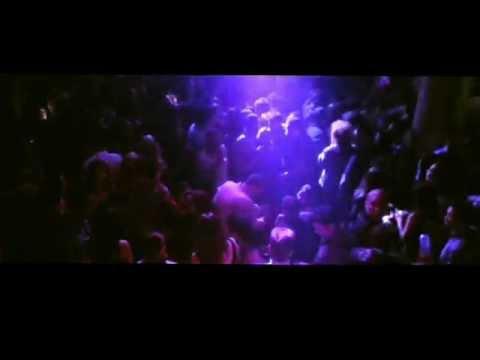 Manila Night Life Q3 2012