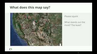 Google I/o 2013 - Design Principles For Maps