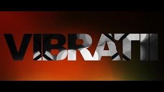 Sisu Tudor feat. Oana Maria Ciucanu - Vibratii (Videoclip Oficial HD)