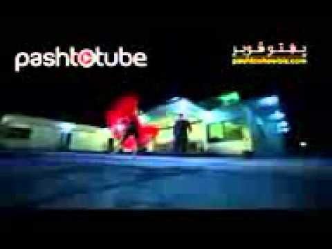 faiz khan video upload pashto songs
