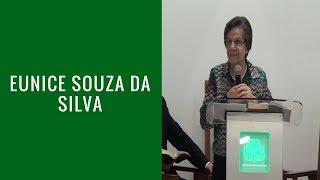 Eunice Souza da Silva