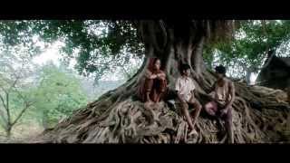 72 Miles Ek Pravas Deva Sunder Full Song