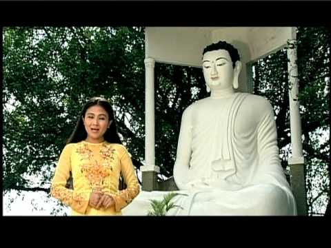 Hành Trang Về Cõi Phật Phần 2 - NSUT Thanh Ngân