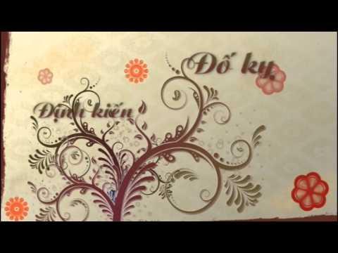 [Trailer phim] Nàng Dea Jang Geum - 12h00 hàng ngày trên Style TV