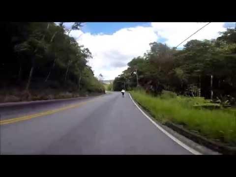 Raw Run: Lucas Macedo - Drop do Helio