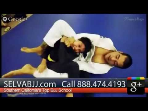 Brazilian Jiu Jitsu Schools in San Gabriel Valley|BJJ Training in Alhambra Montebello|Jiujitsu in LA