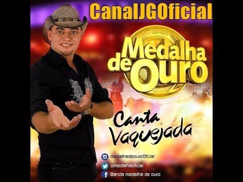 Medalha de Ouro Canta Vaquejada 2014 COMPLETO [CanalJGOficial]