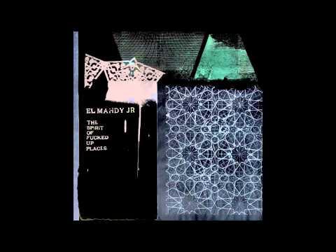 El Mahdy Jr. - Permanent Defeat (Disco Mix)