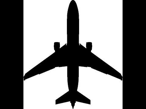 Máy bay mất tích MH370: Nghi vấn dàn dựng khủng bố