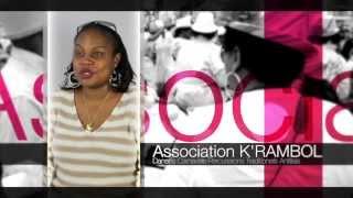 Association K'rambol 2013