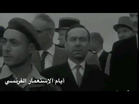 Mansoura Kbira, غلق الطريق الوطني بالمنصورة ببرج بوعريريج