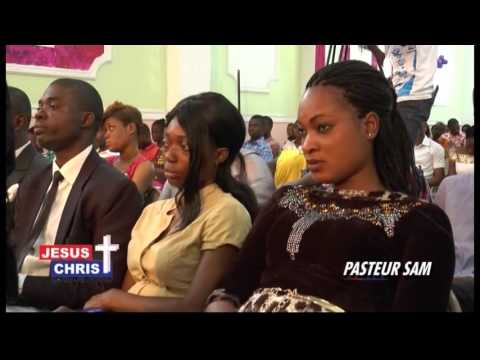 93  Restauration 2016 06 06 LA RESURECTION pasteur Sam partie1 mpeg4