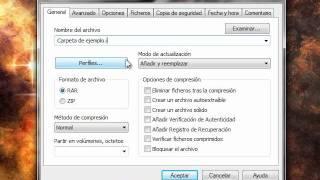 Cómo Pasar Una Carpeta A ISO Con WinRAR