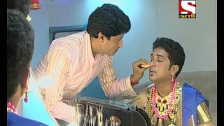 Ladies Special - (Bengali) - Episode 43