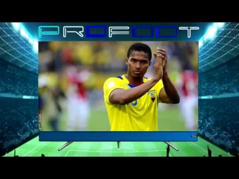 France vs Ecuador 0-0 HD Highlights FIFA World Cup 2014