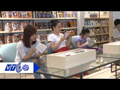 Vì sao teen Việt thích sách Nguyễn Ngọc Tư | VTC