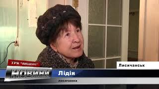 На Луганщині триває виборний процес