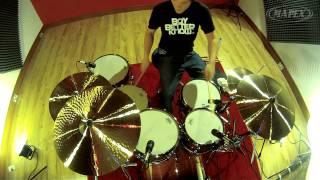 Josh Devine -