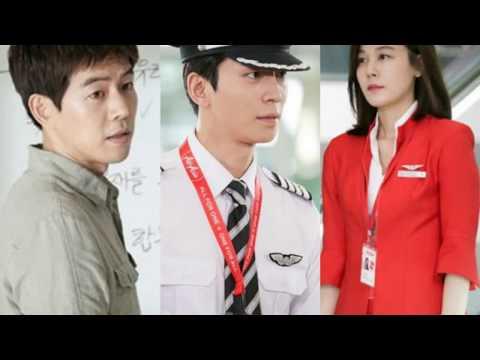 ost korean drama 2016 part 4