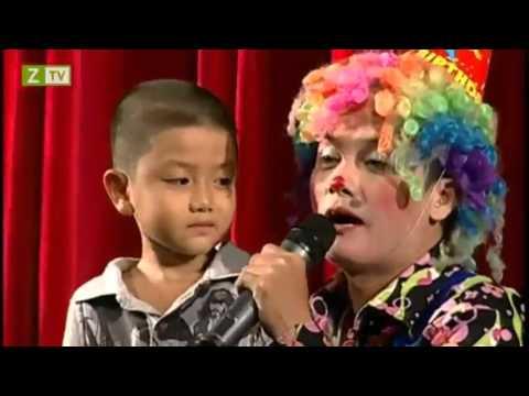 Liveshow Hoài Linh  Bạch Tuyết Và Bảy Chú Lùn FULL