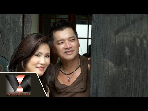 Hai Bà Mẹ - Vân Sơn [Official]