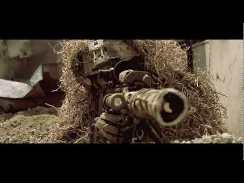 Airsoft Extreme AEX Commercial