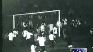 Pele BEST GOAL EVER Part 88 GOAL 1000