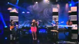 Hannah Montana Forever Wherever I Go Music Video With