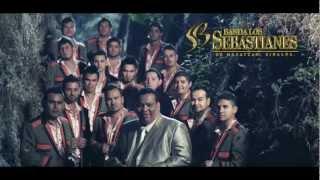 El que sigue de mi  Banda los Sebastianes