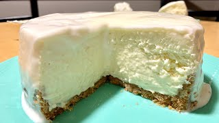 Instant Pot New York Cheesecake ~ 1st Place Winner