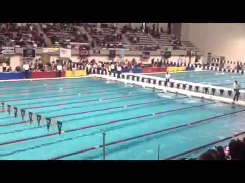 200 breast northwest 2013