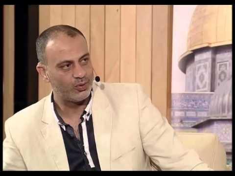 اخر كلام / مع احمد زكارنه 15.11.2015