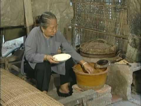 Công Ơn Cha Mẹ - NSUT Thanh Ngân