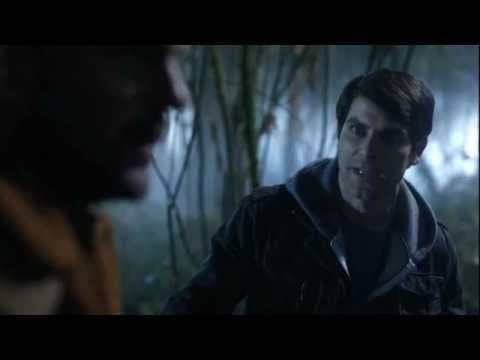 Grimm - Full Trailer,