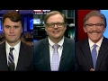 Starnes: Trumps CPAC speech was deplorable and amazing