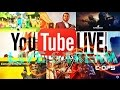 LIVE STREAM LIKE SUBSCRIBE PROMOVARI GRATIS ROAD TO 500 SUBSCRIBERS