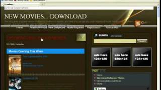 Free Download Latest New Release Movies.mp4