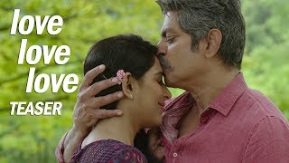 Patel-SIR-Movie-Love-Love-Love-Song-Teaser