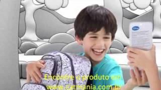 Mochilas E Mochiletes Mickey Disney Colors Sestini Catmania
