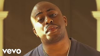 Raheem DeVaughn: Ridiculous