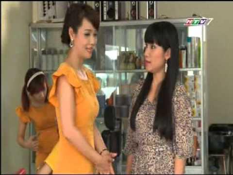 Phim Doi Nhu Tiec Tap 24 phan 4