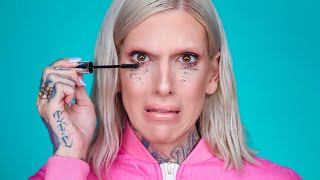 MY EYES HATE ME… WORST MAKEUP PRODUCT I'VE EVER TRIED
