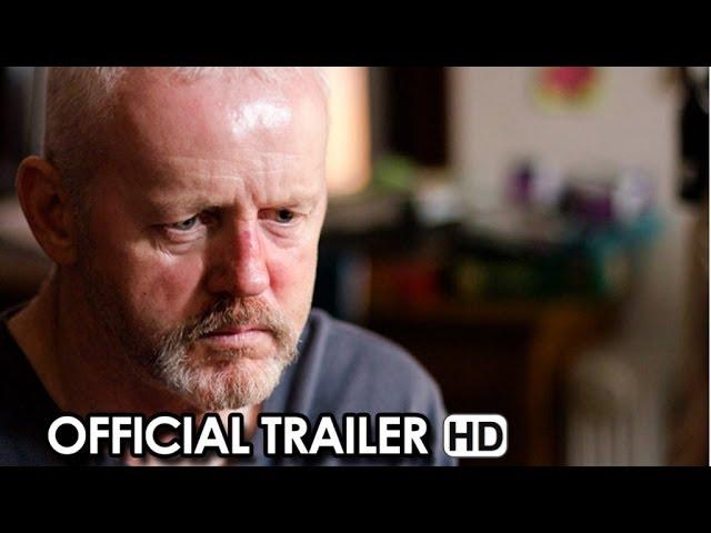 McCANICK Trailer (2014) HD