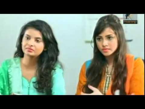 Bangla Natok Dost Dushman Part 89