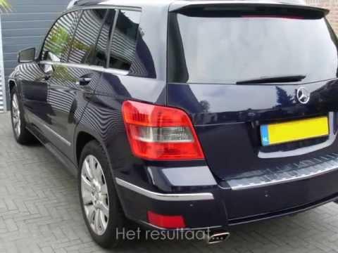 Autoramen tinten Apeldoorn: tintyourcar.nl