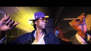 Juicy J, 2 Chainz & Tha Joker - Zip & A Double Cup (Official Music Video) view on youtube.com tube online.