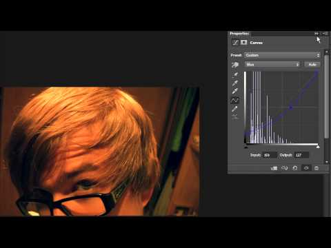 How to make GIFs look better - Photoshop CS6