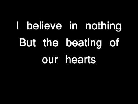30 Seconds To Mars - 100 Suns Lyrics | MetroLyrics