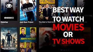 Netflix Vs Popcorn Time The Best Way To Watch Movies Or