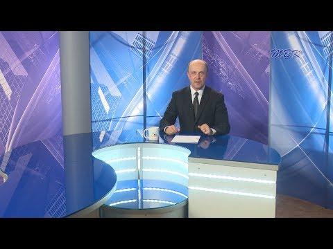 """В Бердске улица Рогачева после ливней превращается в """"Венецию"""""""